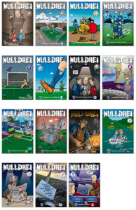 cover_nulldrei_5